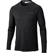 Columbia Men's Midweight II Long Sleeve Baselayer Shirt