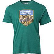 Columbia Men's National Parks T-Shirt