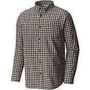 Columbia Men's Rapid Rivers II Button Up Long Sleeve Shirt
