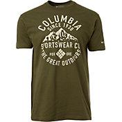 Columbia Men's Reaper T-Shirt