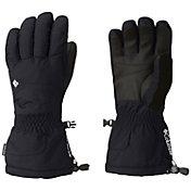 Columbia Men's Tumalo Mountain Gloves