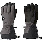 Columbia Men's Tumalo Mountain Insulated Gloves