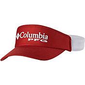 Columbia PFG Mesh Visor