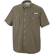 Columbia Men's Bahama Shirt