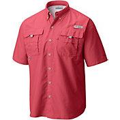 Columbia Men's Bahama Shirt