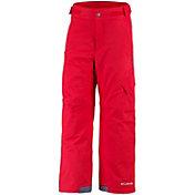 Columbia Toddler Ice Slope II Insulated Pants
