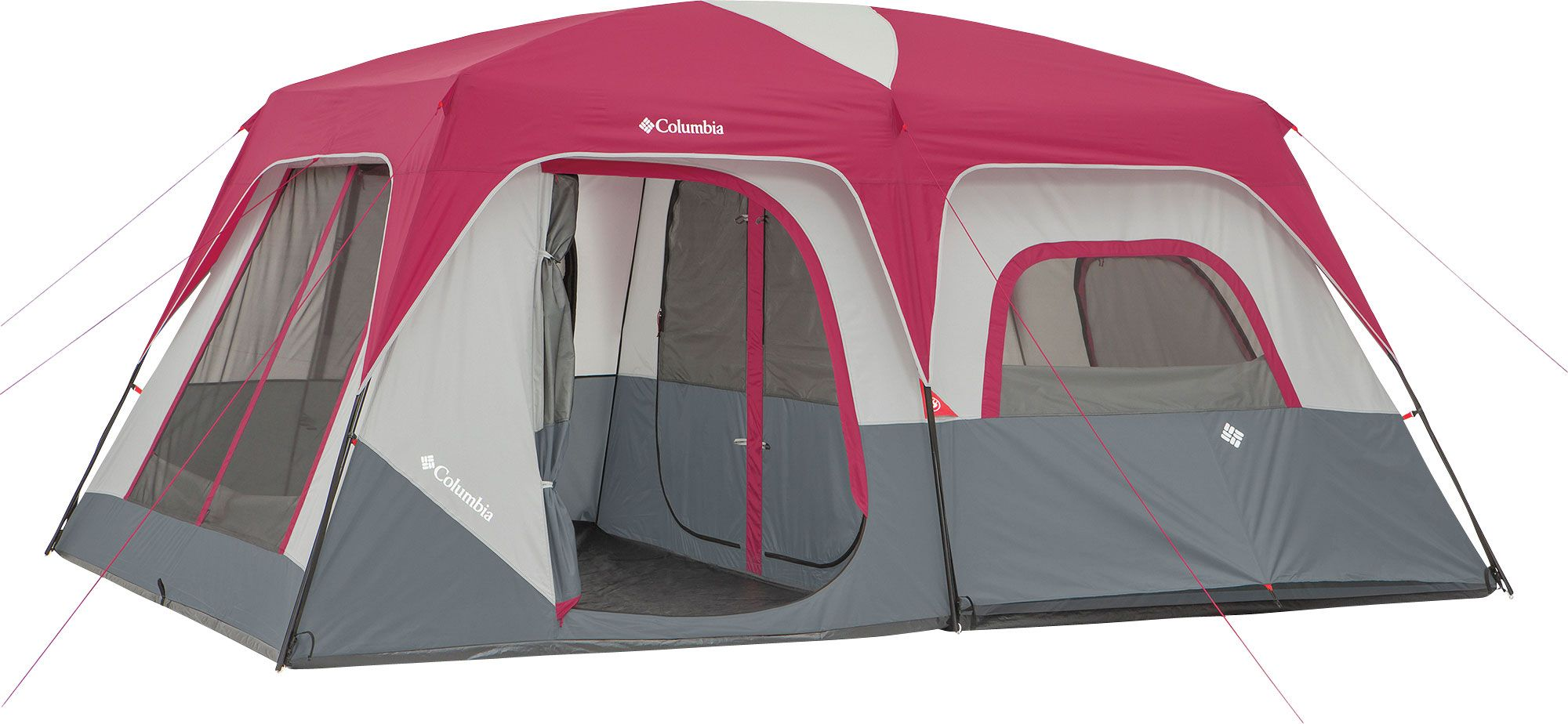 noImageFound ???  sc 1 st  DICKu0027S Sporting Goods : tent for 10 person - memphite.com