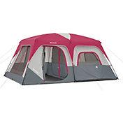 Columbia Gladstone 10 Person Tent