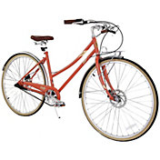 Columbia Women's Relay City Cruiser Bike