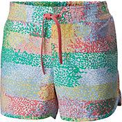 Columbia Women's PFG Cool Coast II Shorts