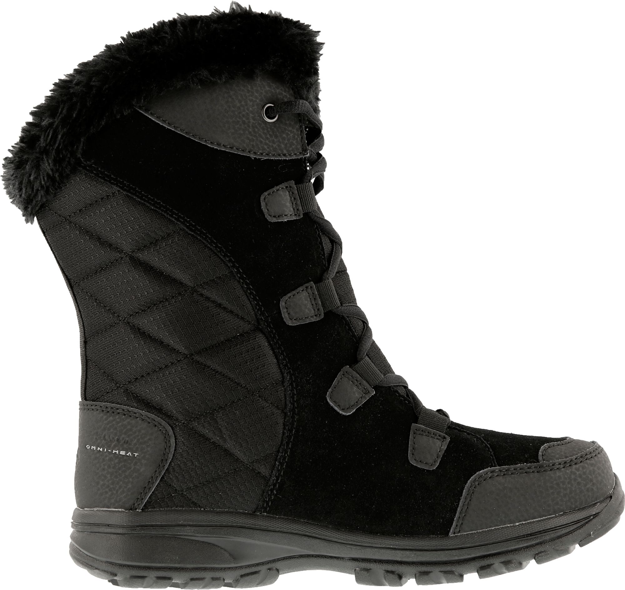 s winter boots shoes s sporting goods