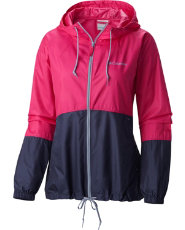 Columbia Women's Flash Forward Windbreaker Jacket | DICK'S ...