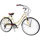 50% Off Columbia Cruiser Bikes