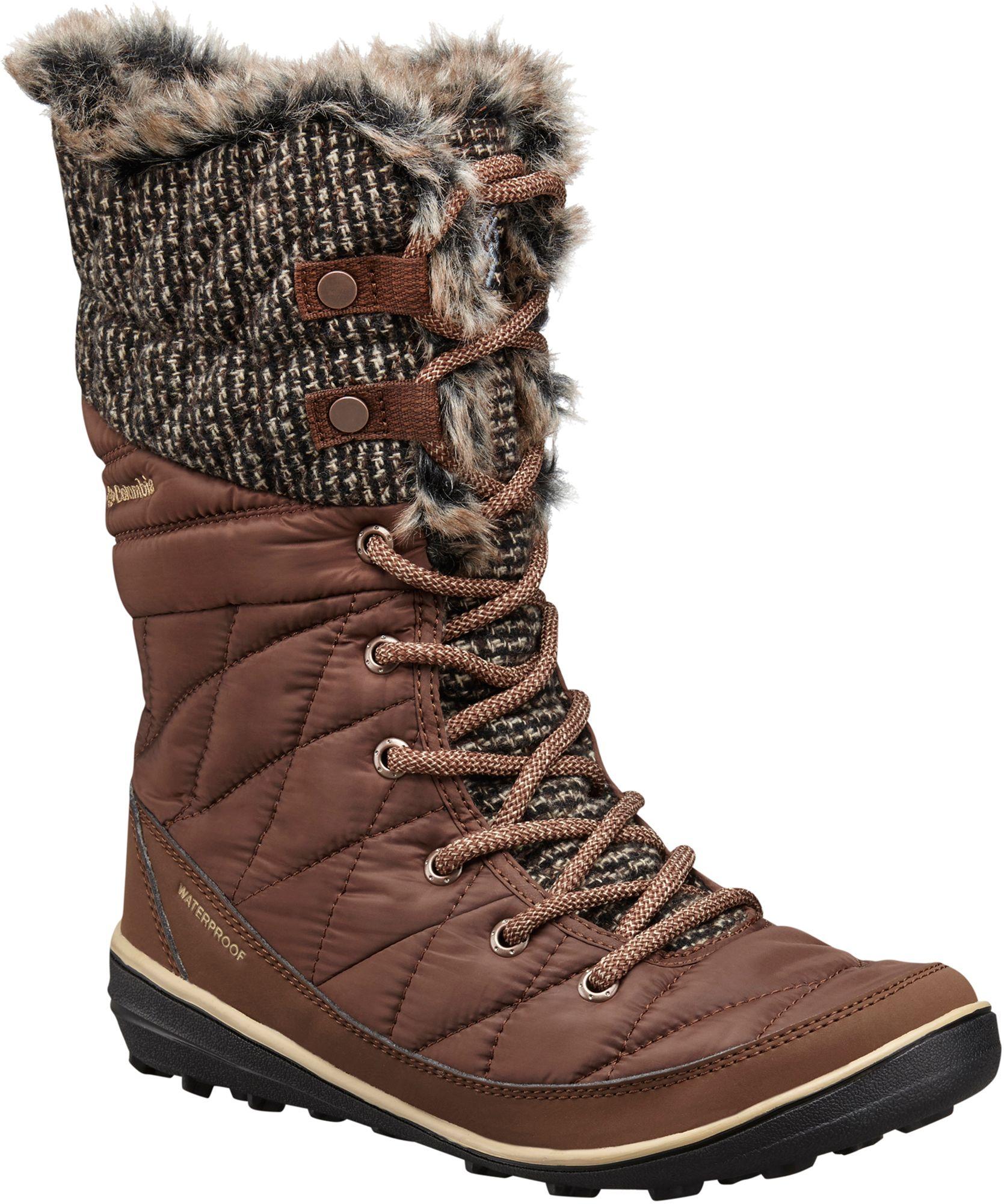 Women's Winter Boots   DICK'S Sporting Goods