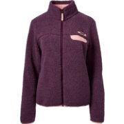 Columbia Women's Mountain Side Heavyweight Fleece Jacket | DICK'S ...