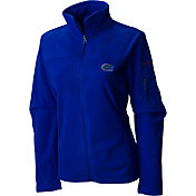 Florida Gators Women's Apparel