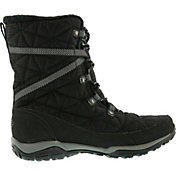 Columbia Women's Ruby Mountain Mid Omni-Heat Insulated Waterproof Winter Boots