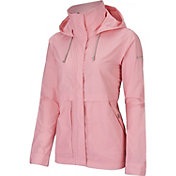 Columbia Women's Suburbanizer Short Jacket