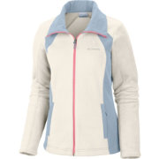 Columbia Women's Sugarcreek III Fleece Jacket