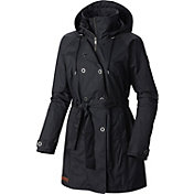 Columbia Women's Steal Your Thunder Jacket