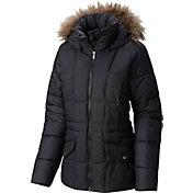 Columbia Women's Lone Creek Insulated Jacket