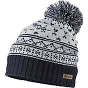 Columbia Women's Winter Blur Beanie Hat