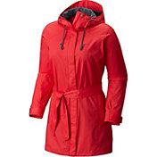 Rain Jackets & Coats for Women | DICK'S Sporting Goods