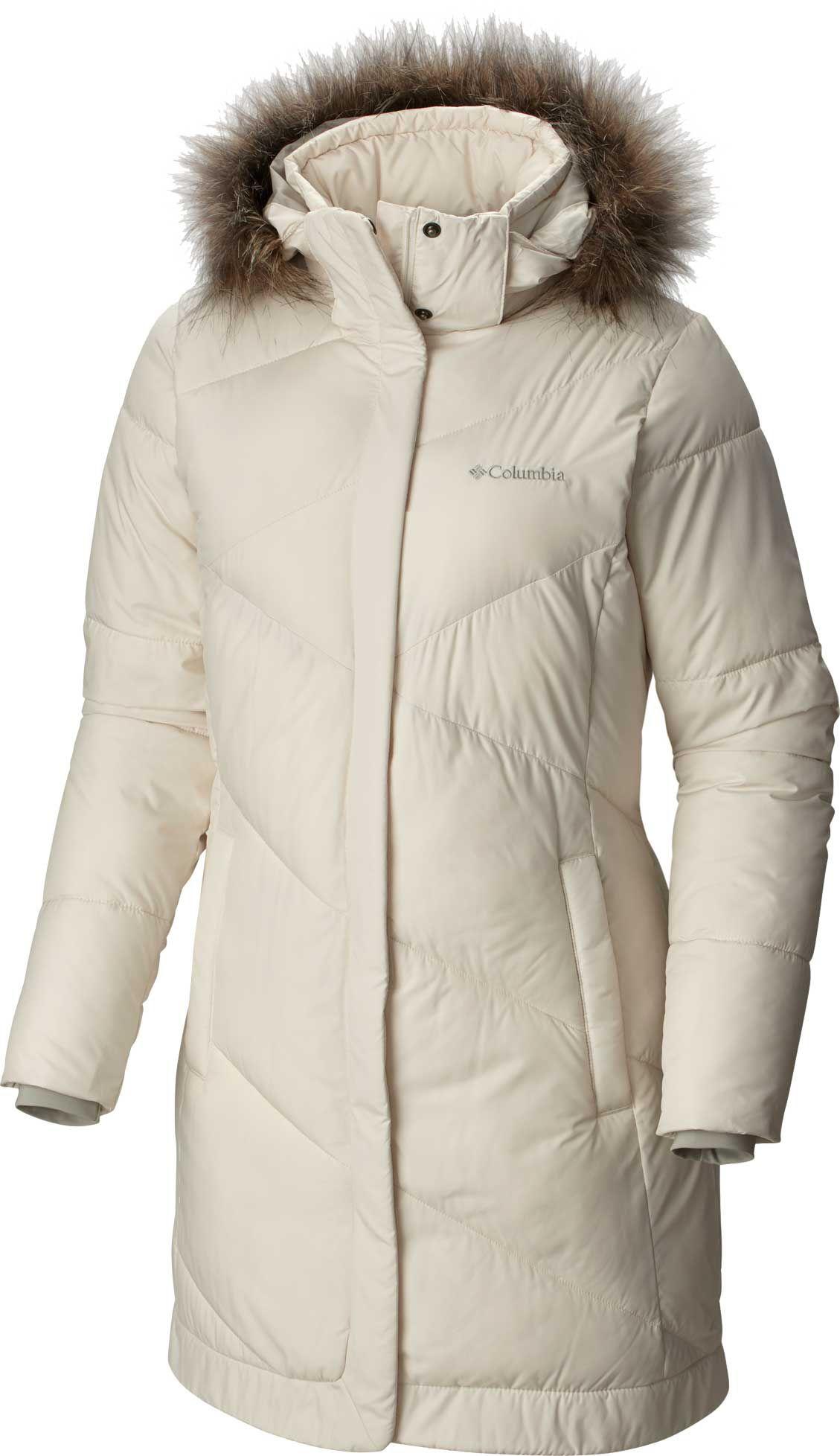 Columbia Women's Snow Eclipse Mid Insulated Jacket. 0:00. 0:00 / 0:00.  noImageFound ???