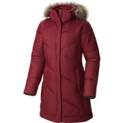 Columbia Women's Snow Eclipse Mid Insulated Jacket | DICK ...