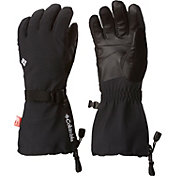 Columbia Women's Stormweather Shell Gloves