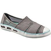 Columbia Women's Vulc N Vent Slip Shoe