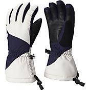 Columbia Women's Tumalo Mountain Gloves