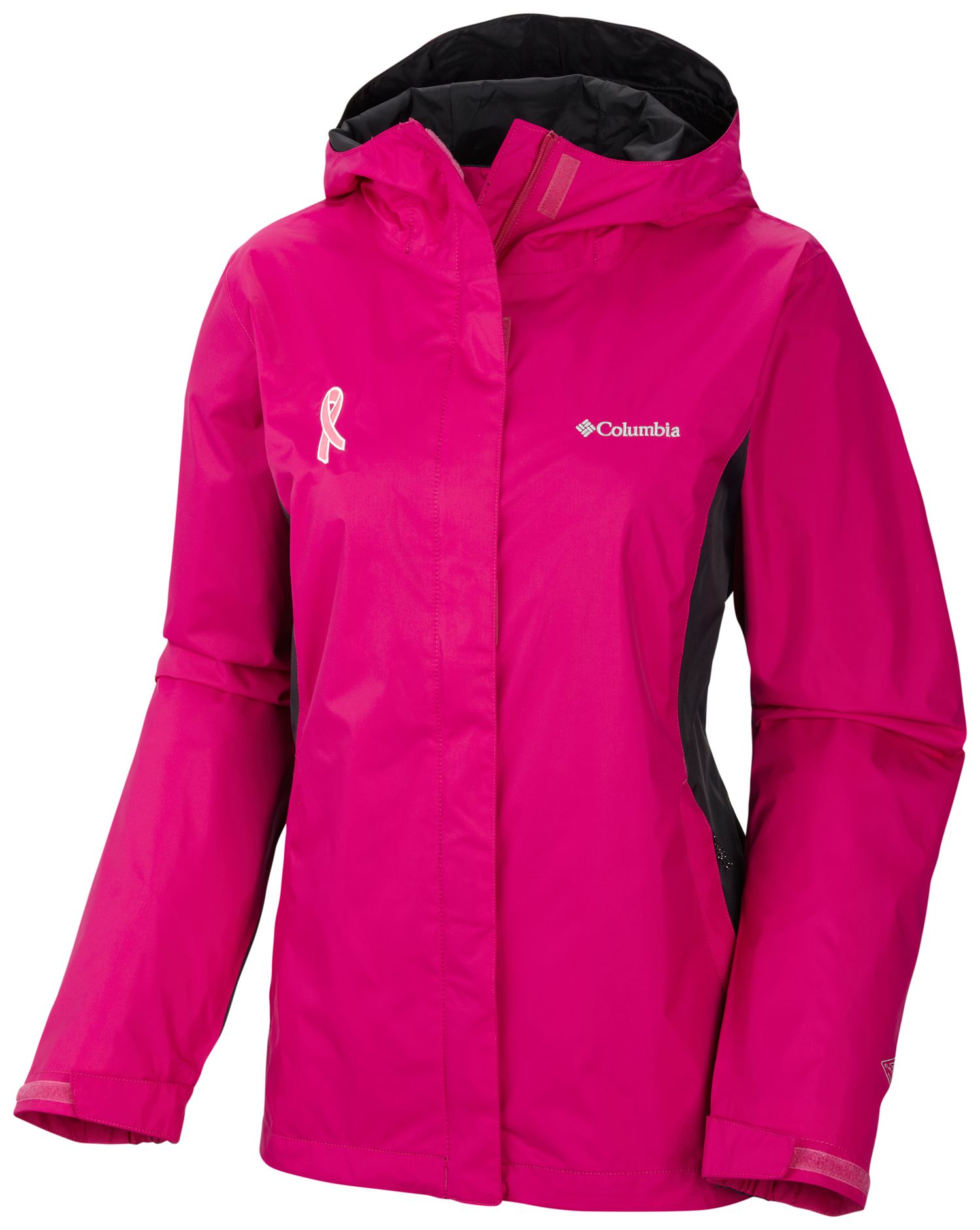 Women's Black Raincoats | DICK'S Sporting Goods