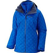 Columbia Women's Whirlibird Interchange 3-in-1 Jacket