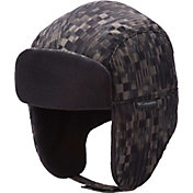 Columbia Youth Lightening Life Trapper Insulated Hat