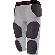 Cramer Lighting 7 Integrated Football Pants