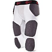Cramer Lighting 7 Integrated Football Pants