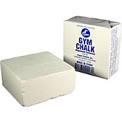 Cramer Gym Block Chalk (2 oz)
