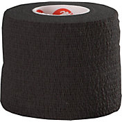 Cramer Single Roll Cohesive Athletic Tape