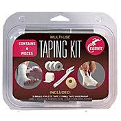 Cramer Multi-Use Taping Kit