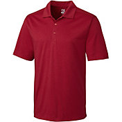 Cutter & Buck Men's DryTec Chelan Golf Polo - Big & Tall
