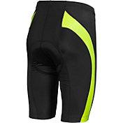 Canari Men's Blade Gel Cycling Shorts