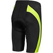 Canari Men's Blade Gel Cycling Shorts