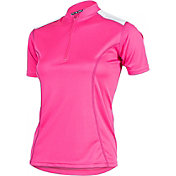 Canari Women's Essential Cycling Jersey