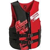 Connelly Men's Promo Neoprene Life Vest