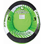 Connelly C-Force 1 Deluxe Towable Tube