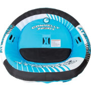 Connelly C-Force Deluxe 2-Person Towable Tube
