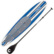 Connelly Classic 12 Stand-Up Paddle Board with Paddle