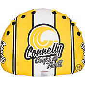 Connelly Coupe De Thrill Towable Tube