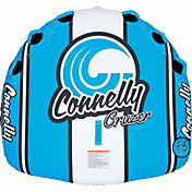 Connelly Cruzer 3 Person Towable Tube